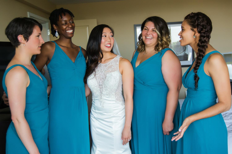 Rochester-Wedding-Photography-0034.jpg