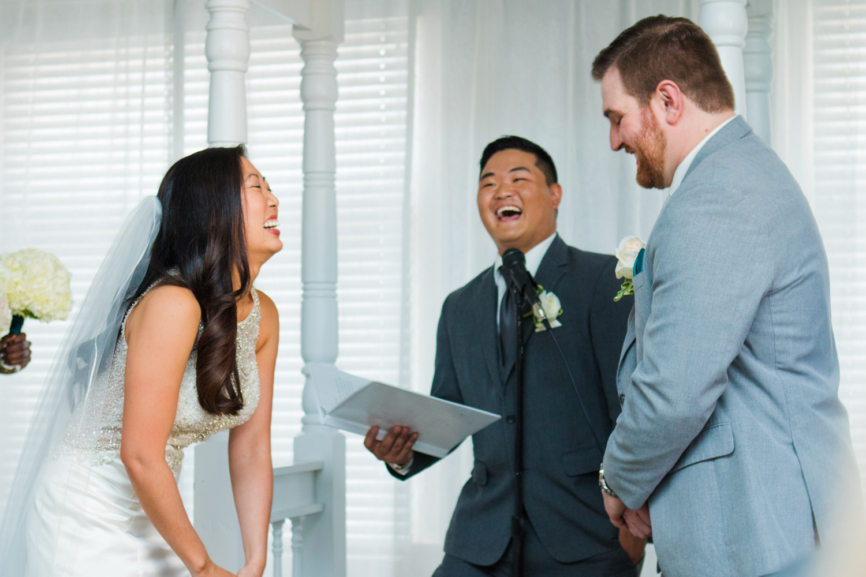 Rochester-Wedding-Photography-0040.jpg