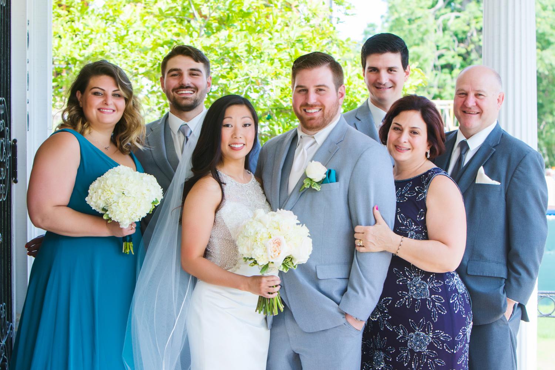 Rochester-Wedding-Photography-0039.jpg