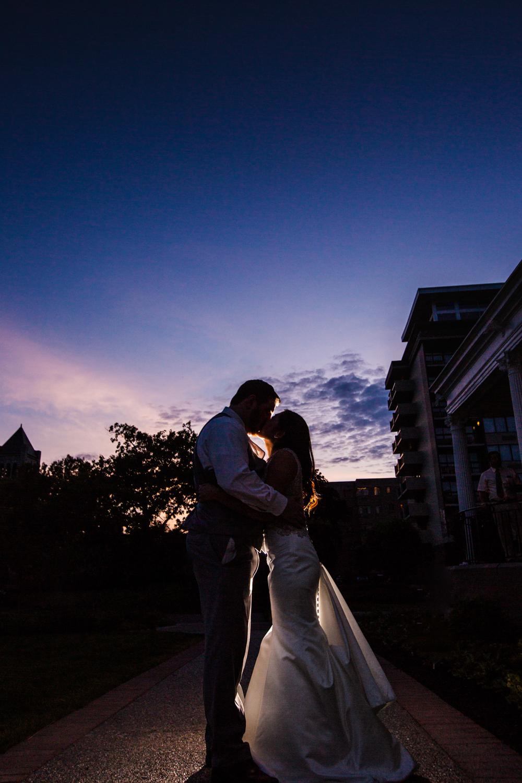 Rochester-Wedding-Photography-0044.jpg