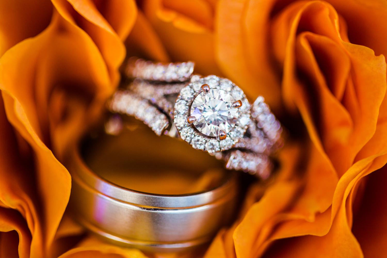 Rochester-Wedding-Photography-0055.jpg