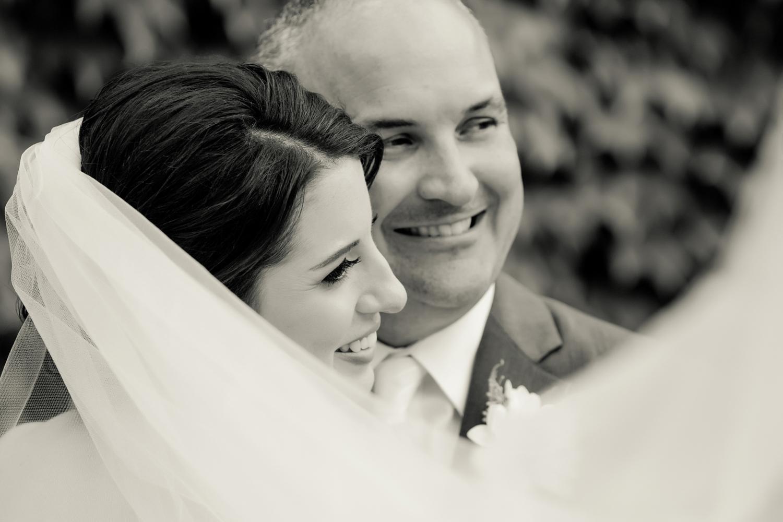 Rochester-Wedding-Photography-0058.jpg