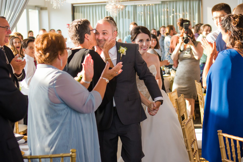 Rochester-Wedding-Photography-0062.jpg