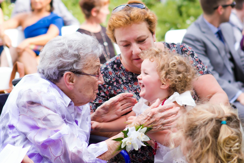 Rochester-Wedding-Photography-0060.jpg