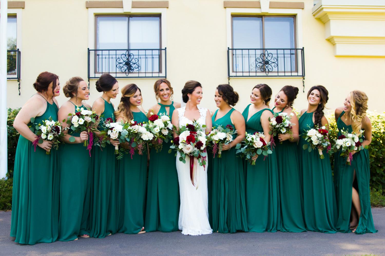 Rochester-Wedding-Photography-0067.jpg