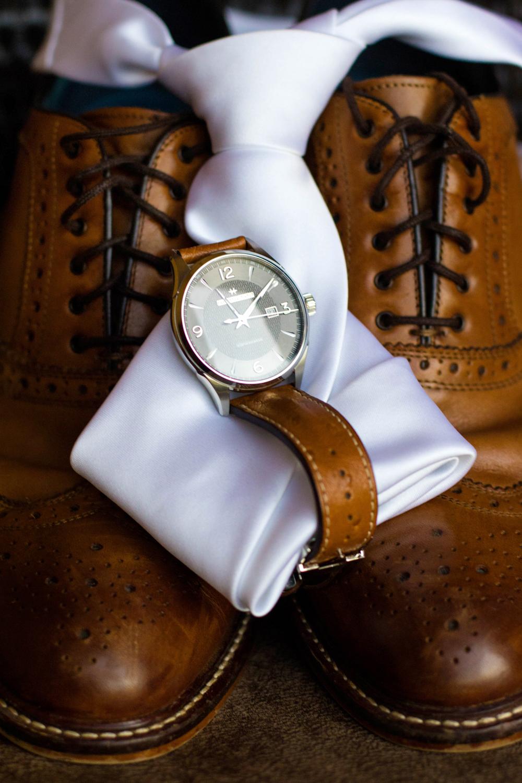Rochester-Wedding-Photography-0066.jpg