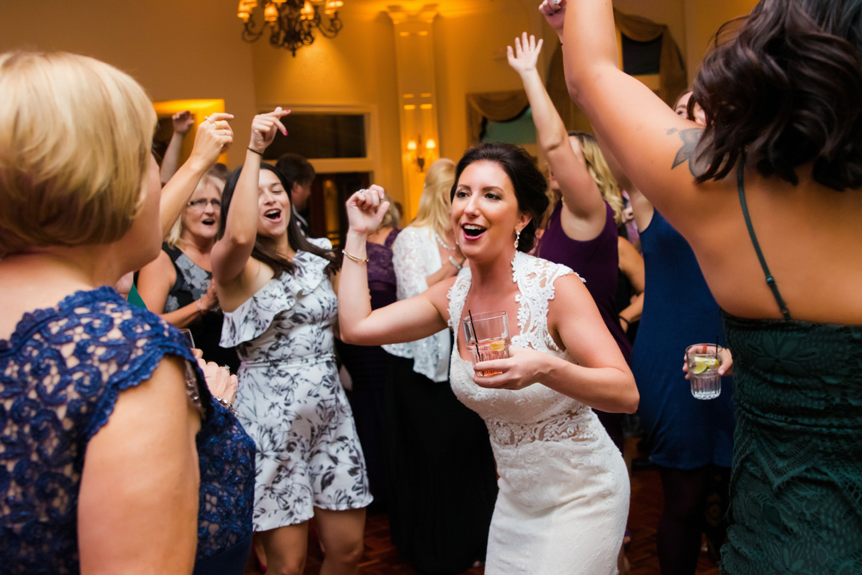 Rochester-Wedding-Photography-0071.jpg