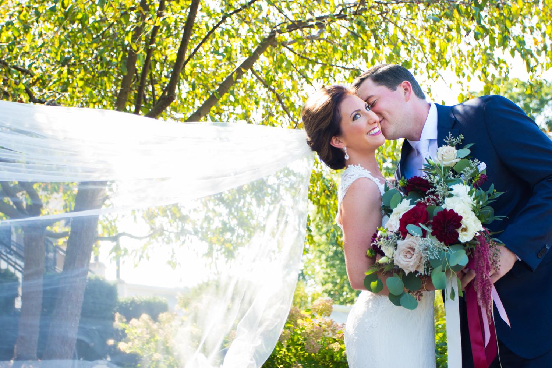 Rochester-Wedding-Photography-0069.jpg