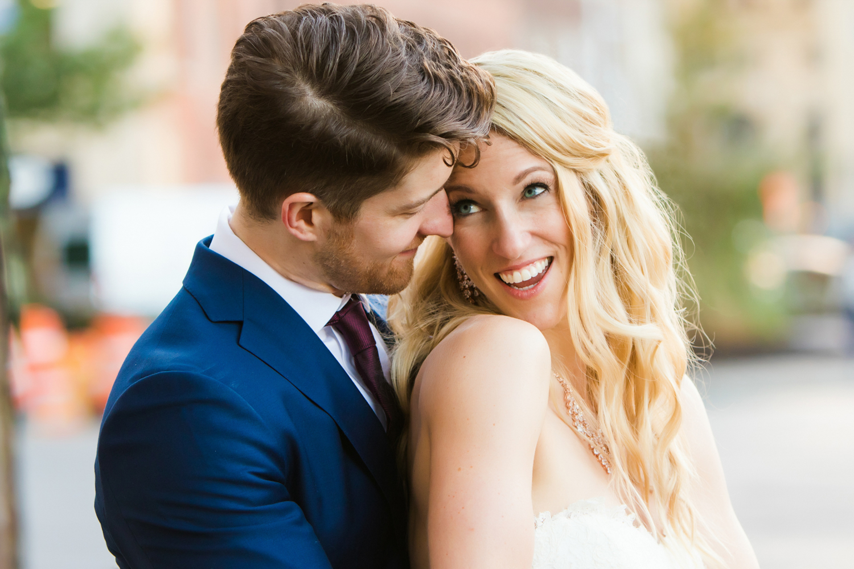 Rochester-Wedding-Photography-0079.jpg