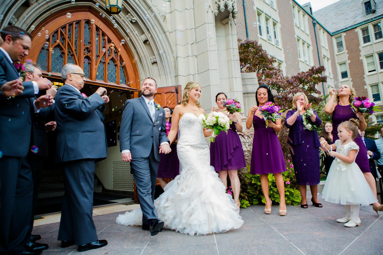 Rochester-Wedding-Photography-0083.jpg