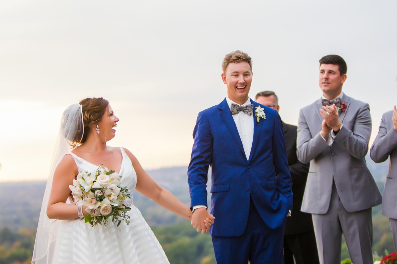 Rochester-Wedding-Photography-0089.jpg