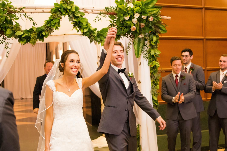Rochester-Wedding-Photography-0097.jpg