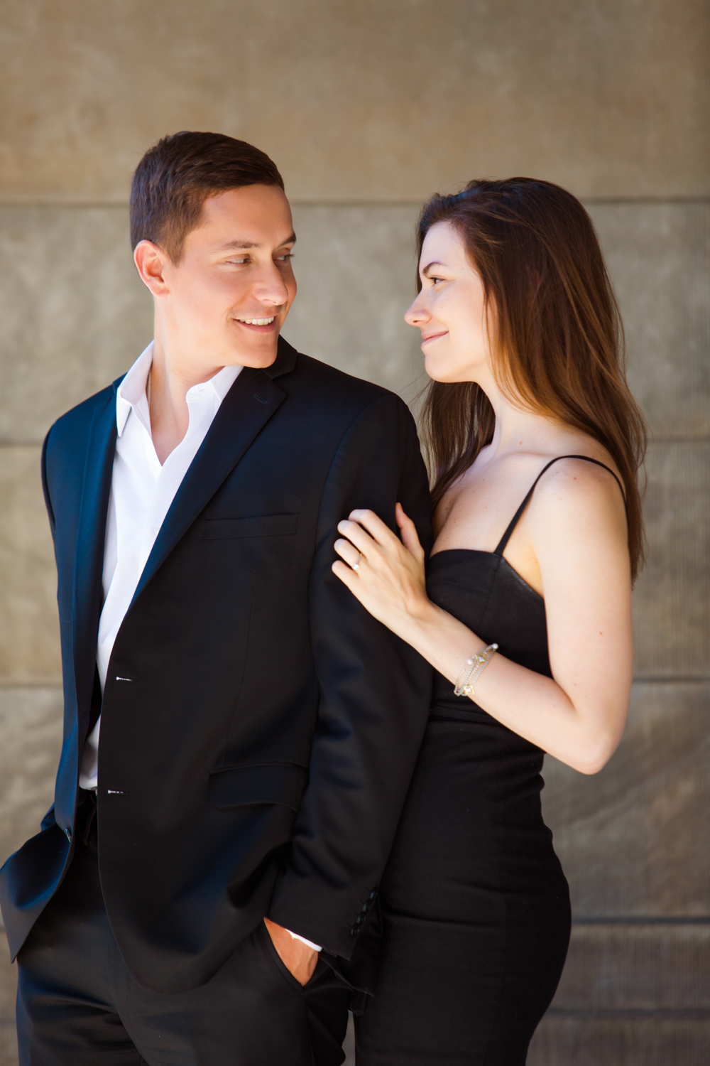 Divincenzo-Esession-091.jpg