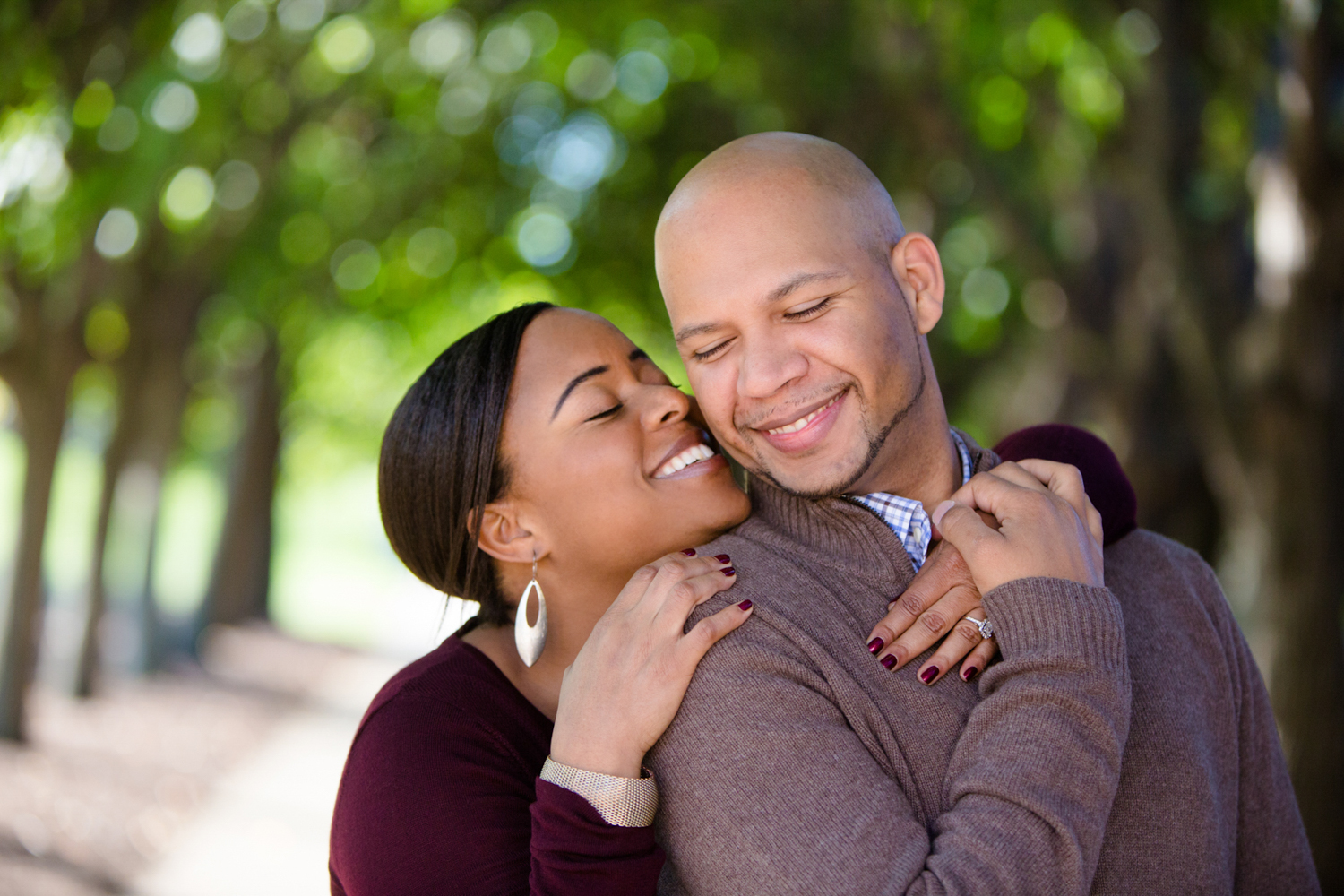 Nelson-Brown-Esession-019.jpg