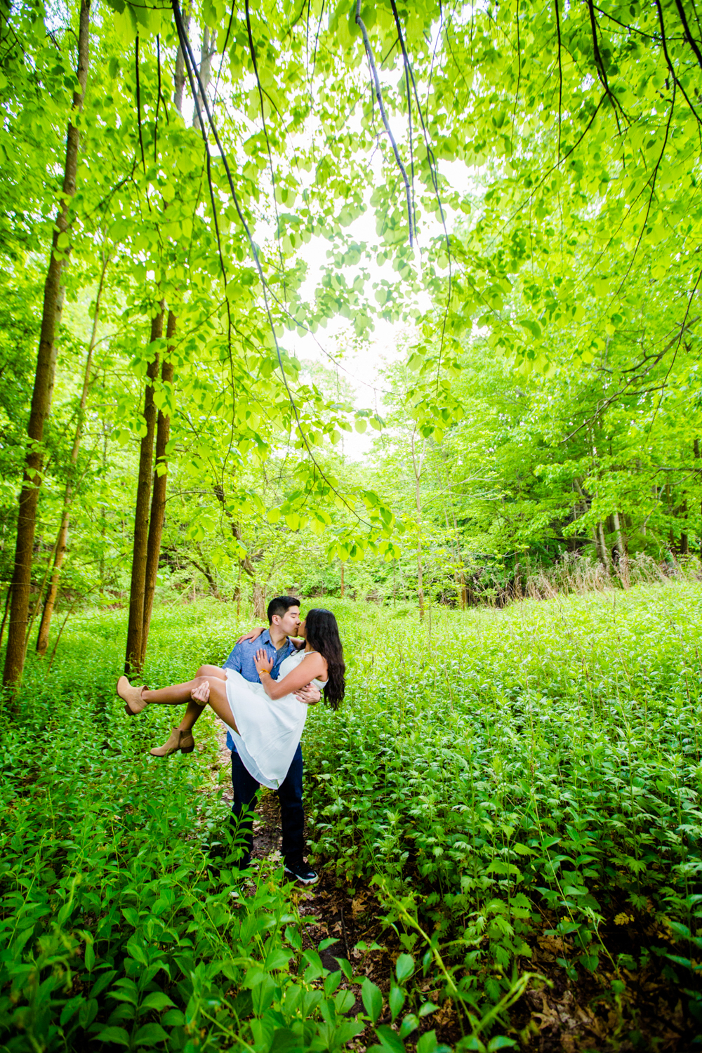 Lee-Esession-115.jpg