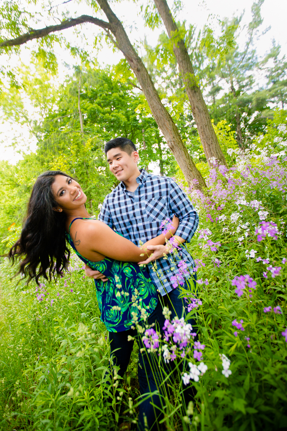 Lee-Esession-043.jpg