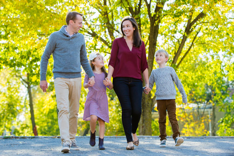 Ellis-Family-097.jpg