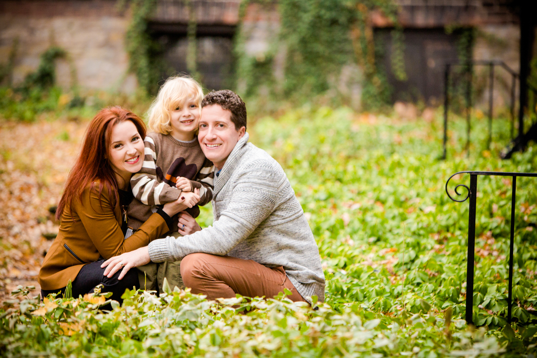 Conner-Family-075.jpg