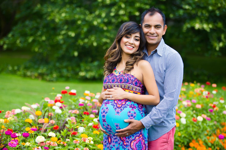 Bisen-Maternity-004.jpg