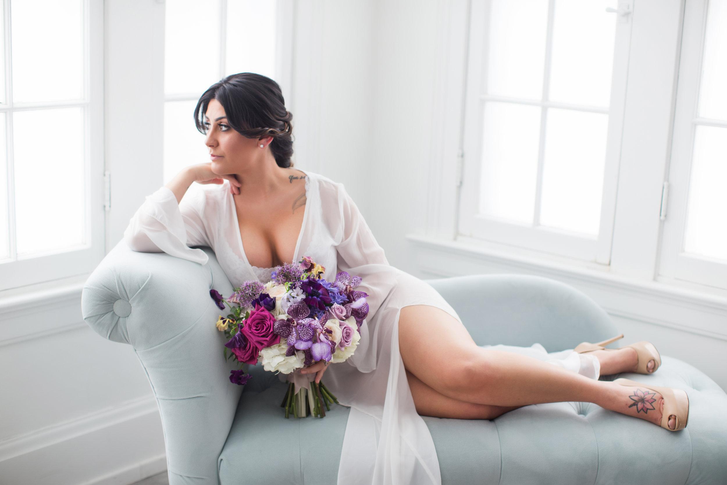BridalBoudoir-Angelina-022.jpg