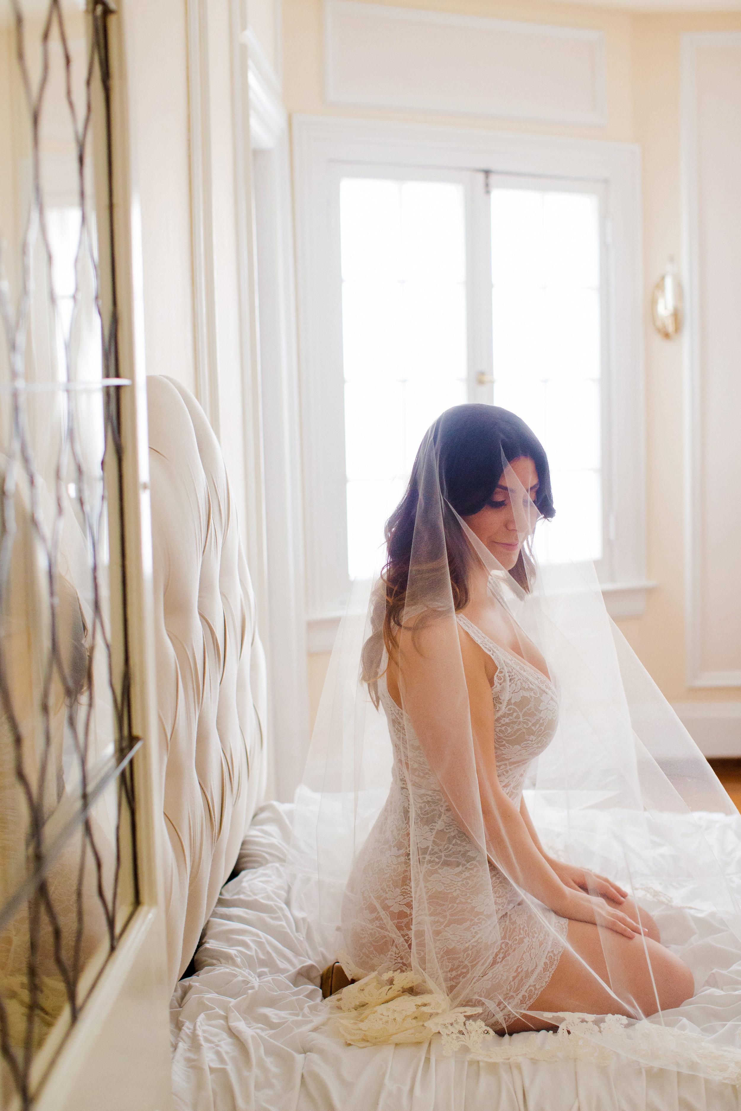 BridalBoudoir-Angelina-143.jpg