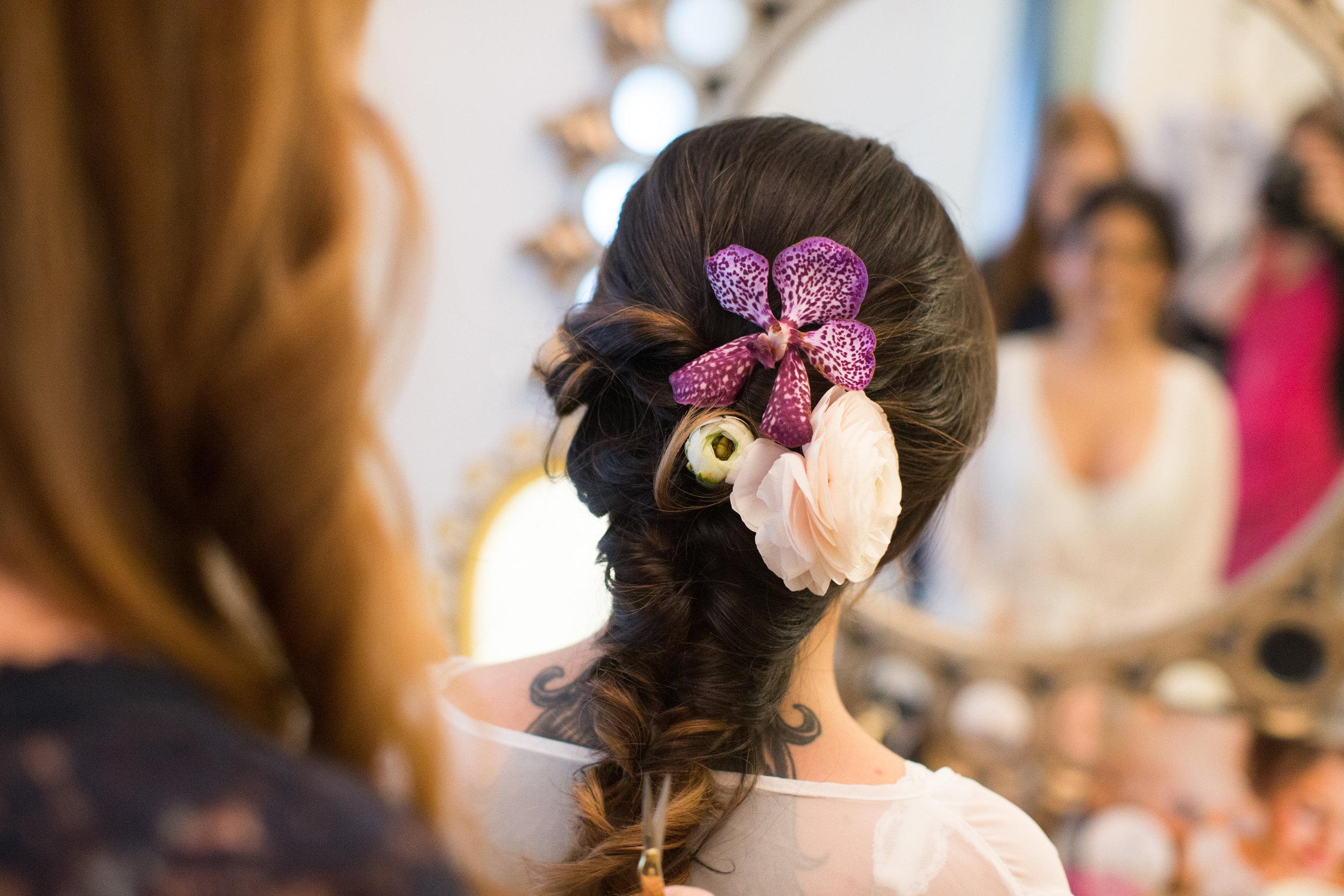 BridalBoudoir-Angelina-043.jpg