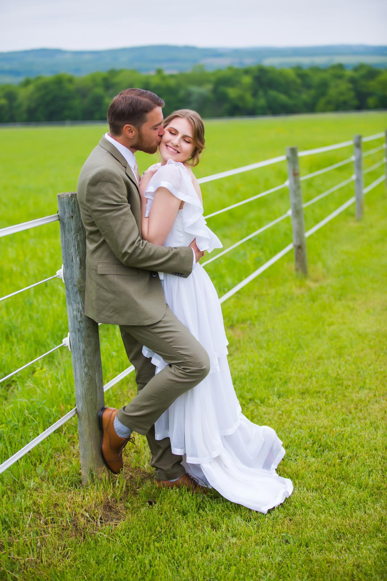 Boyuk-Wedding-374.jpg