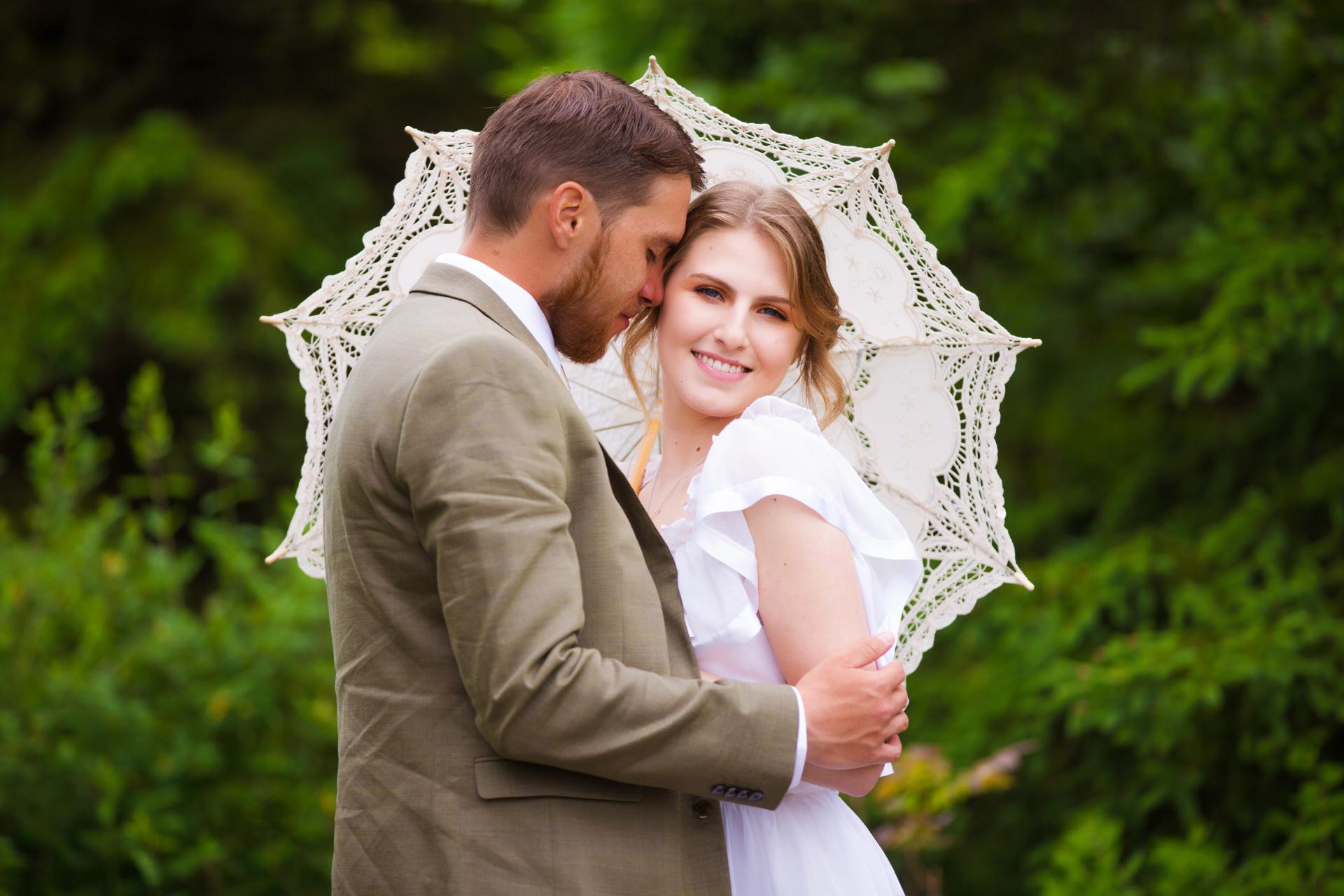 Boyuk-Wedding-394.jpg
