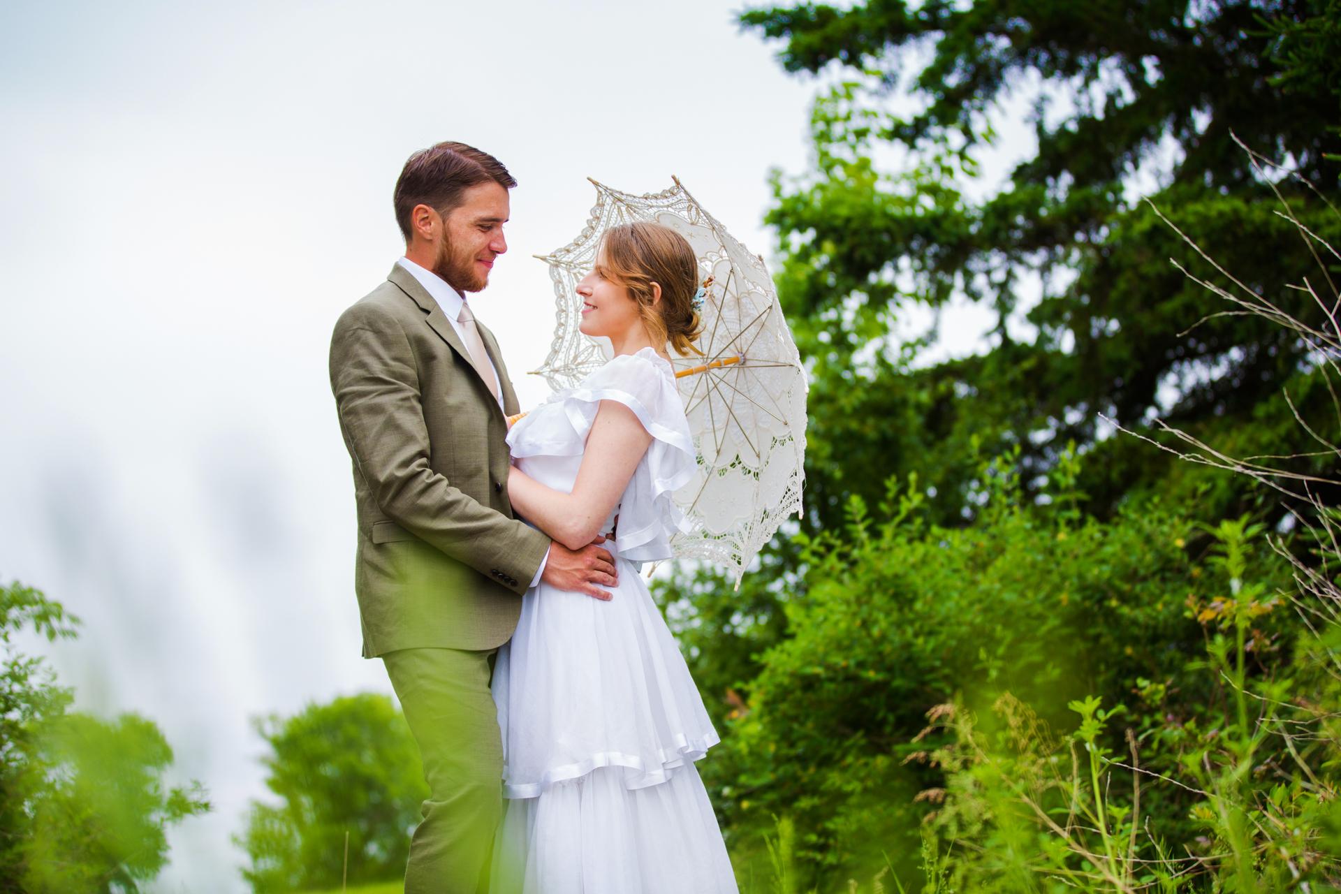 Boyuk-Wedding-390.jpg