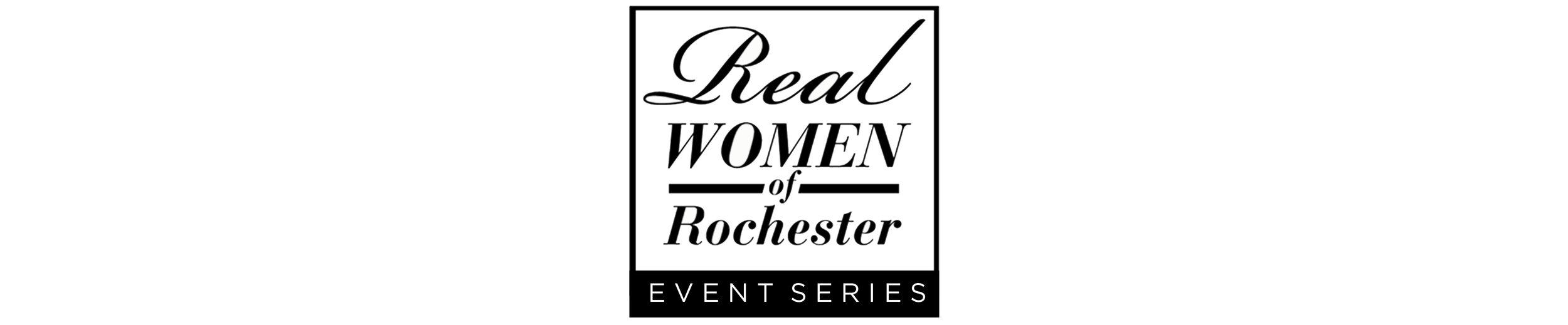 rwor-EVENTS-banner.jpg
