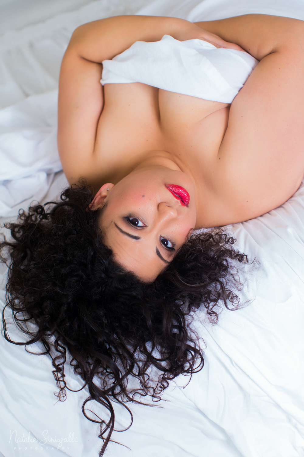e6b172cd8756 boudoir — Blog — Natalie Sinisgalli Photography
