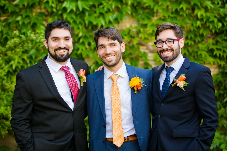 Rochester-Wedding-Photographer-001.jpg