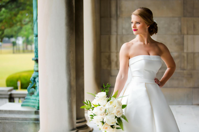 Rochester-Wedding-Photographer-006.jpg