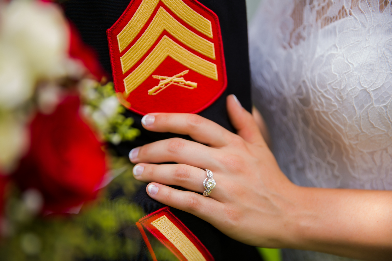Rochester-Wedding-Photographer-007.jpg