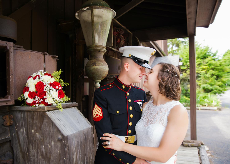 Rochester-Wedding-Photographer-009.jpg