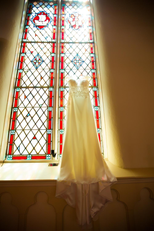 Rochester-Wedding-Photographer-013.jpg