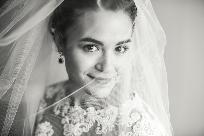 Rochester-Wedding-Photographer-015.jpg