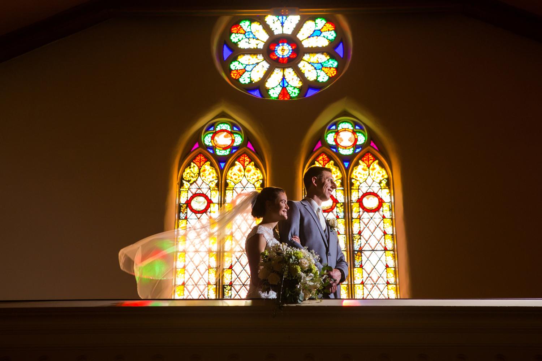 Rochester-Wedding-Photographer-016.jpg