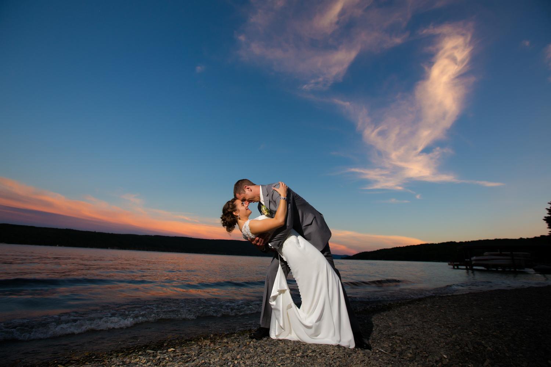 Rochester-Wedding-Photographer-022.jpg