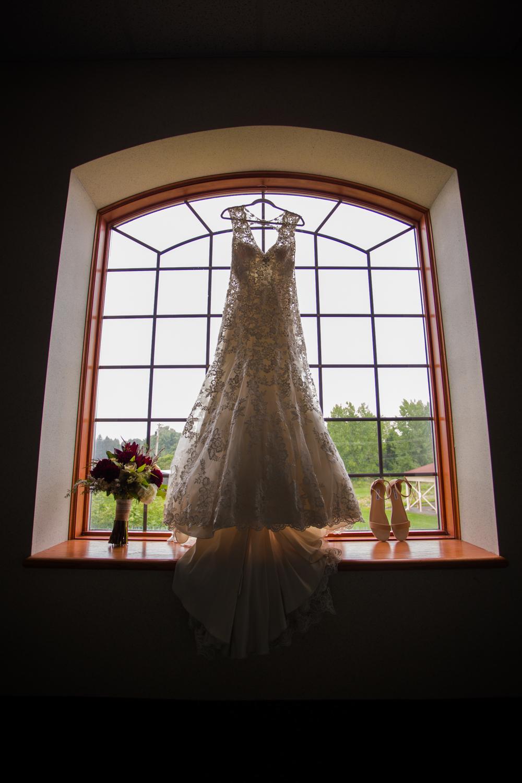 Rochester-Wedding-Photographer-025.jpg