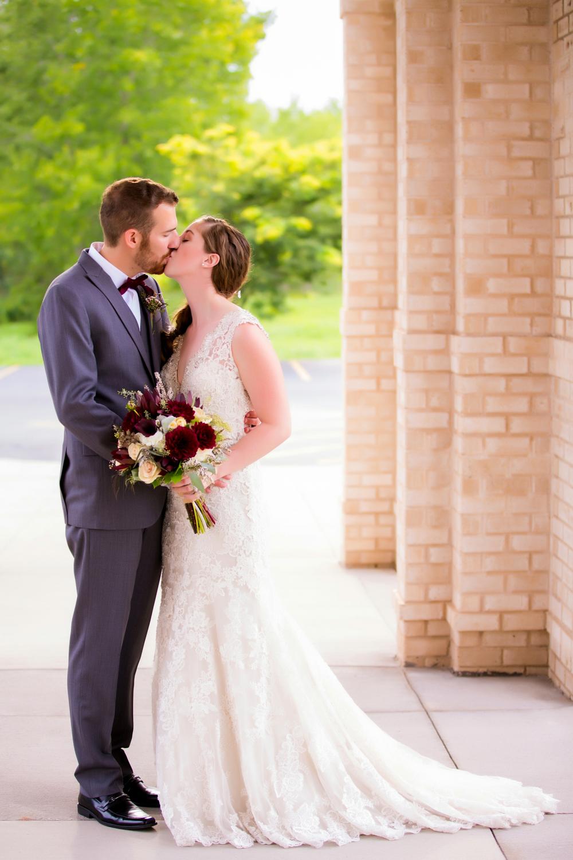 Rochester-Wedding-Photographer-031.jpg