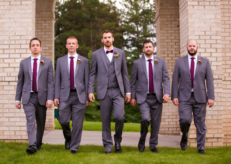 Rochester-Wedding-Photographer-034.jpg
