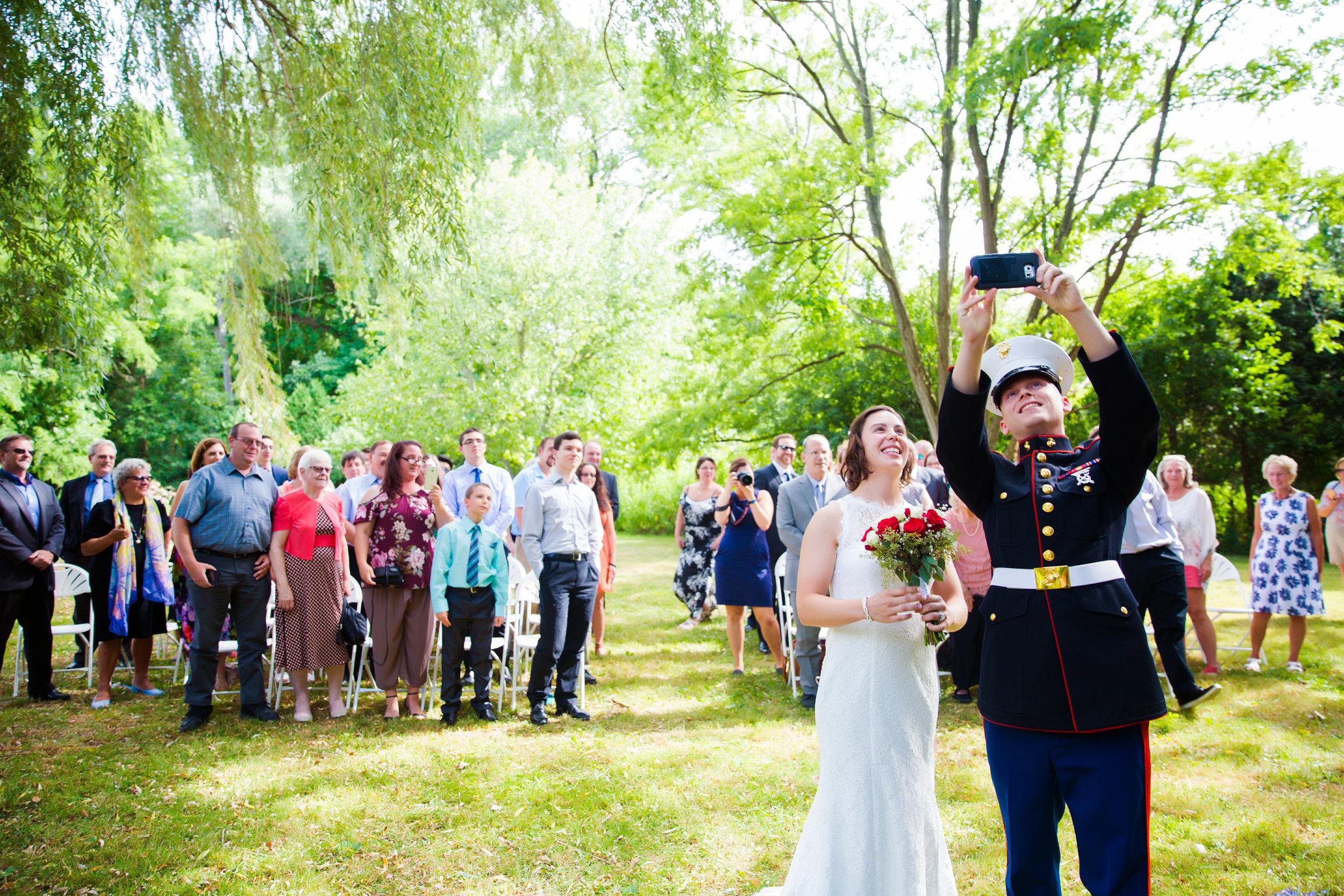 Rochester-Wedding-Photographer-011.jpg