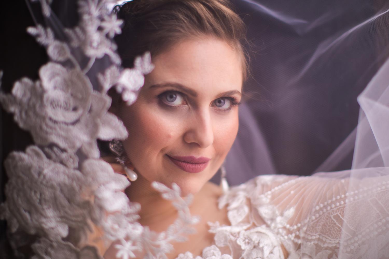 Rochester-Wedding-Photographer-051.jpg