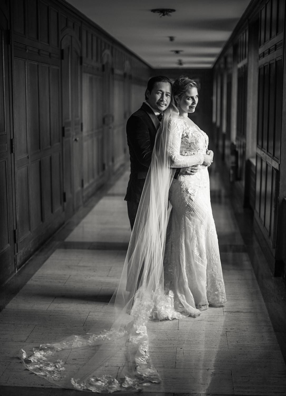 Rochester-Wedding-Photographer-052.jpg