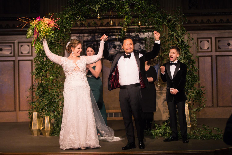Rochester-Wedding-Photographer-057.jpg