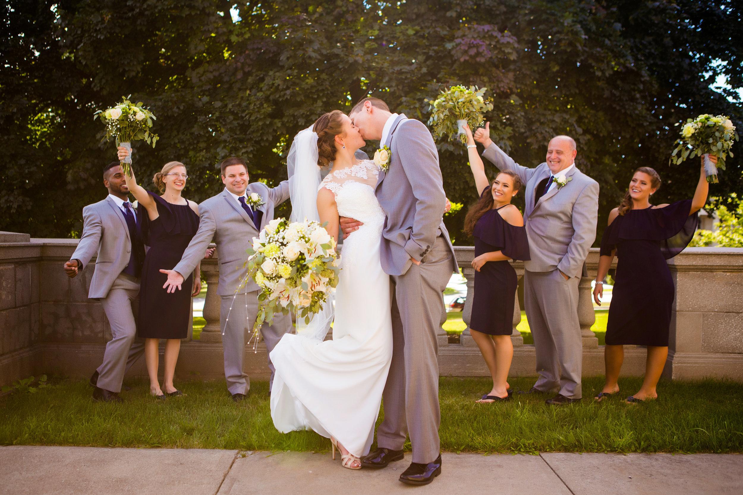 Rochester-Wedding-Photographer-018.jpg
