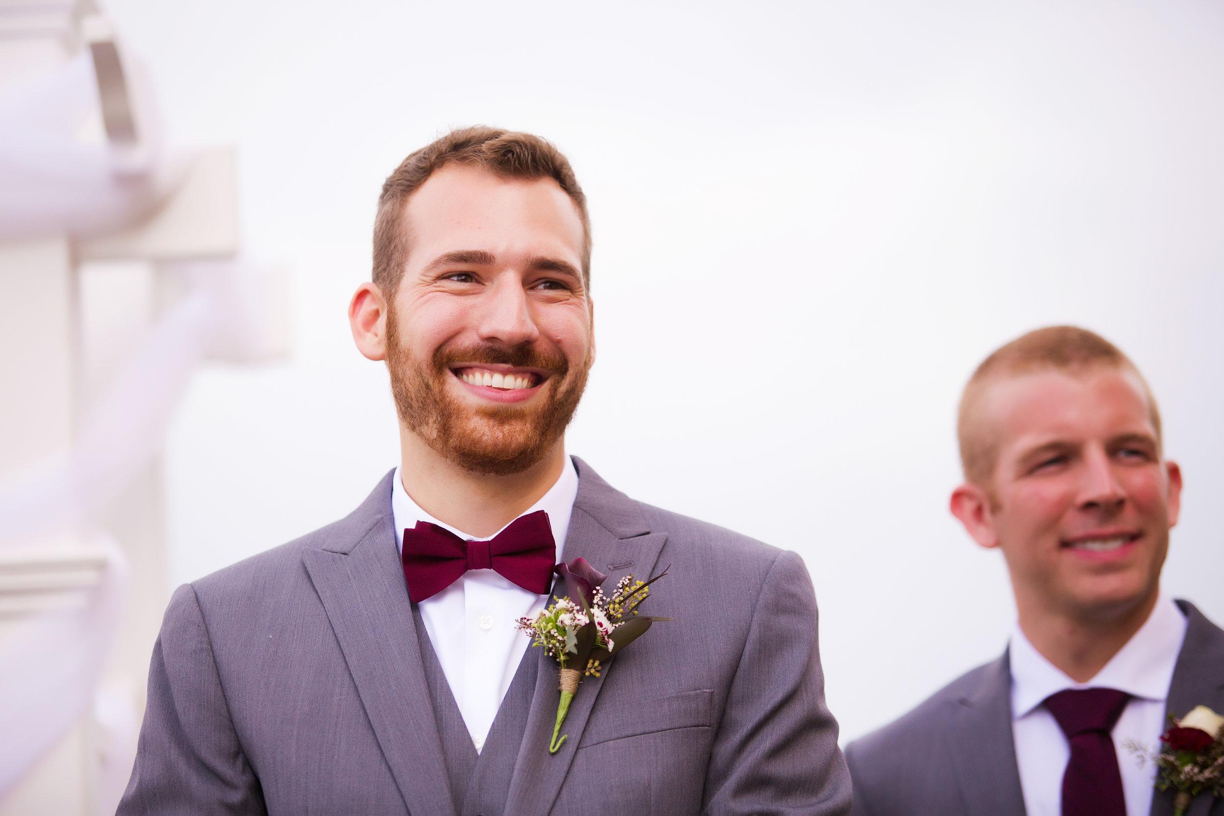 Rochester-Wedding-Photographer-029.jpg