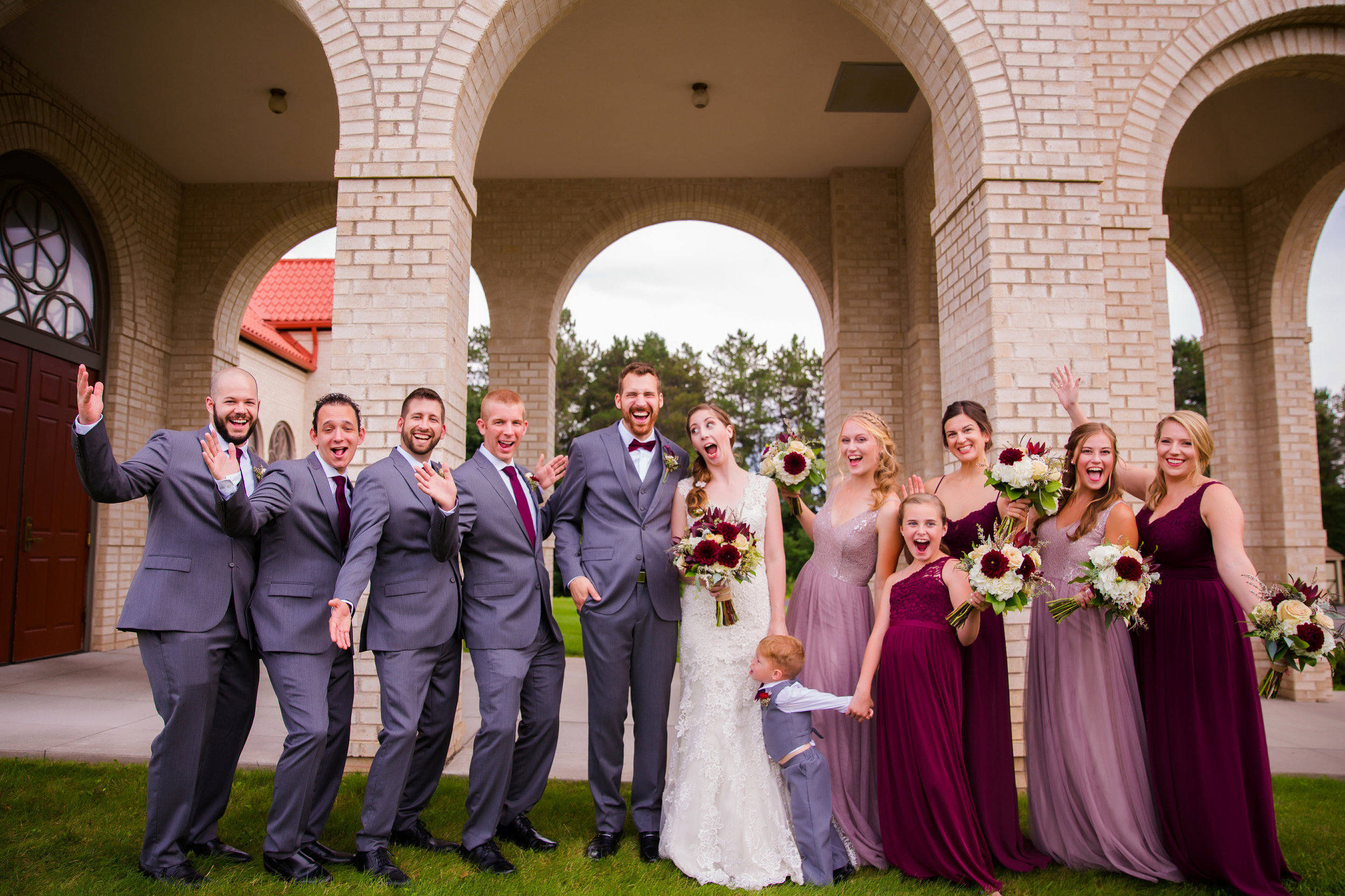 Rochester-Wedding-Photographer-032.jpg