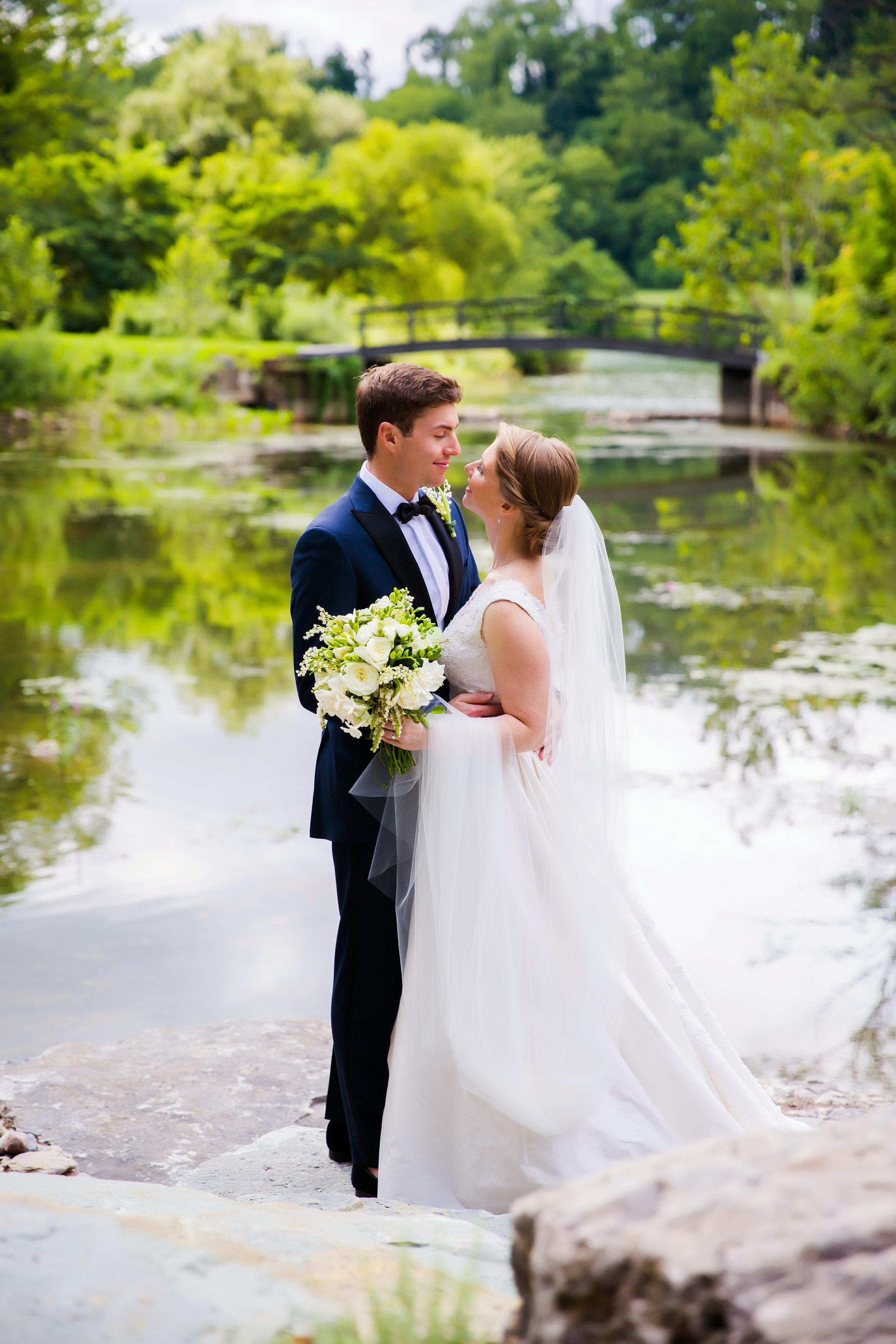 Rochester-Wedding-Photographer-040.jpg